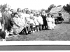 beale-family-and-friends-circa-1931img119