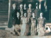 beale-family-img116