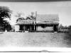 beale-house-circa-1920-img120