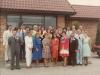 chs-class-1956-reunion-img108