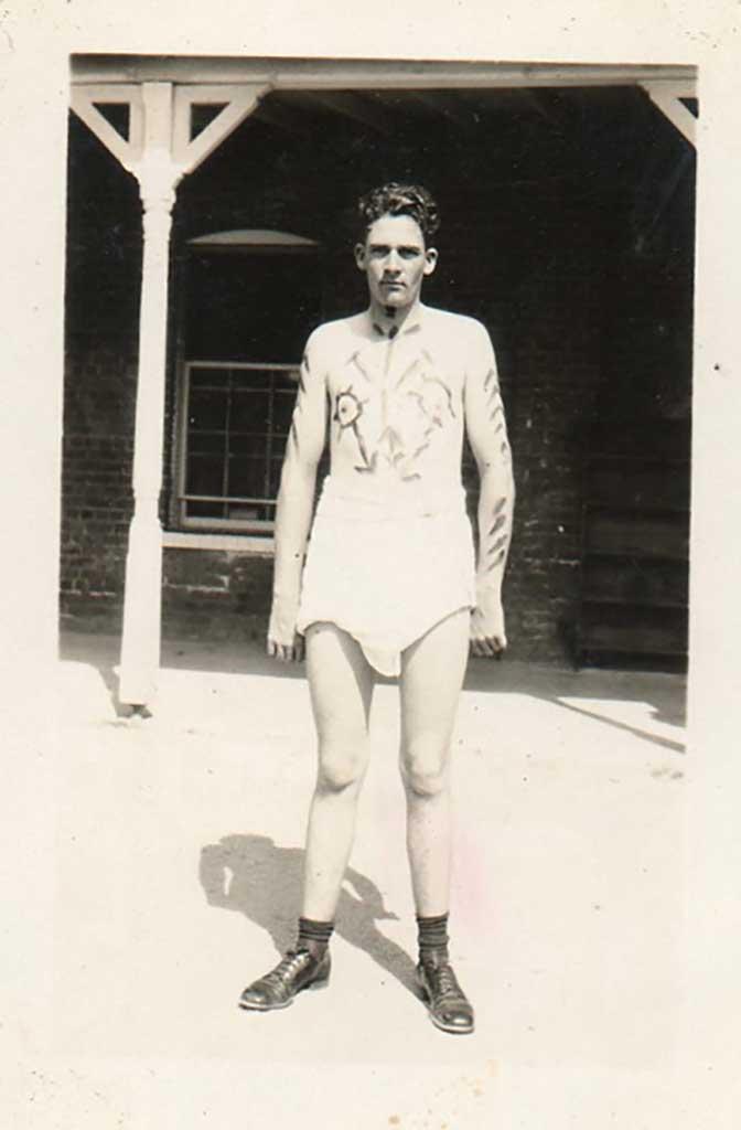 alex-as-a-rat-freshman-at-vpi-c-1928-img851