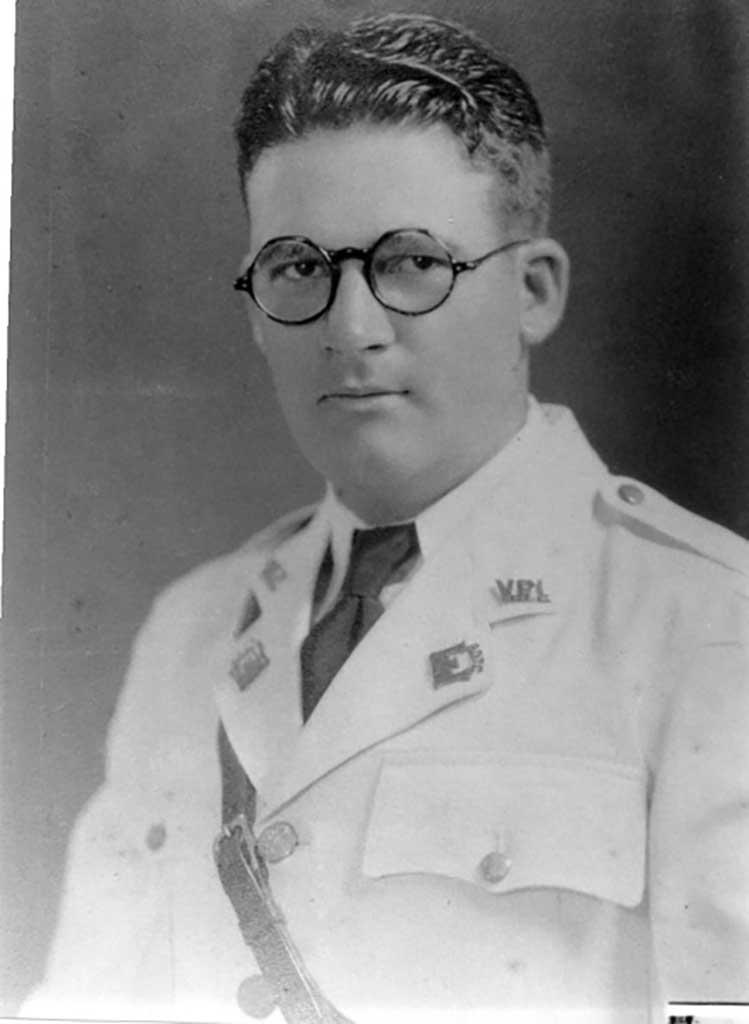 alex-moore-vpi-uniform-c-1932-img103