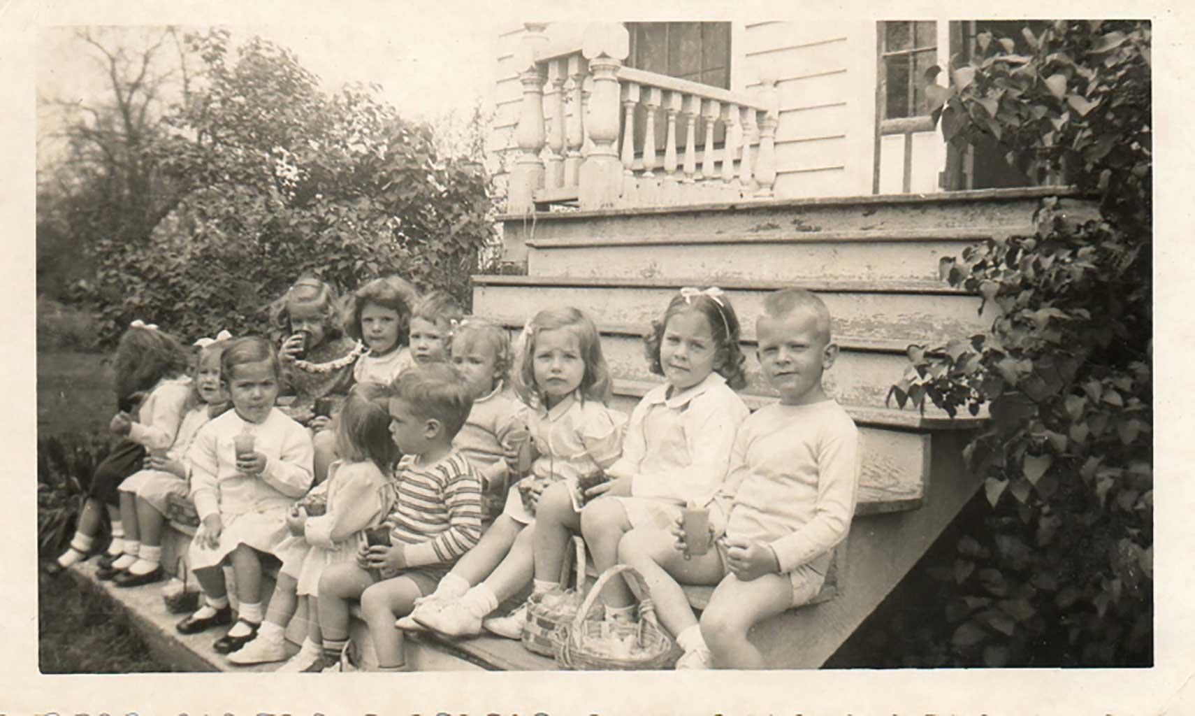 chuckatuck-kids-circa-1953-54-img868