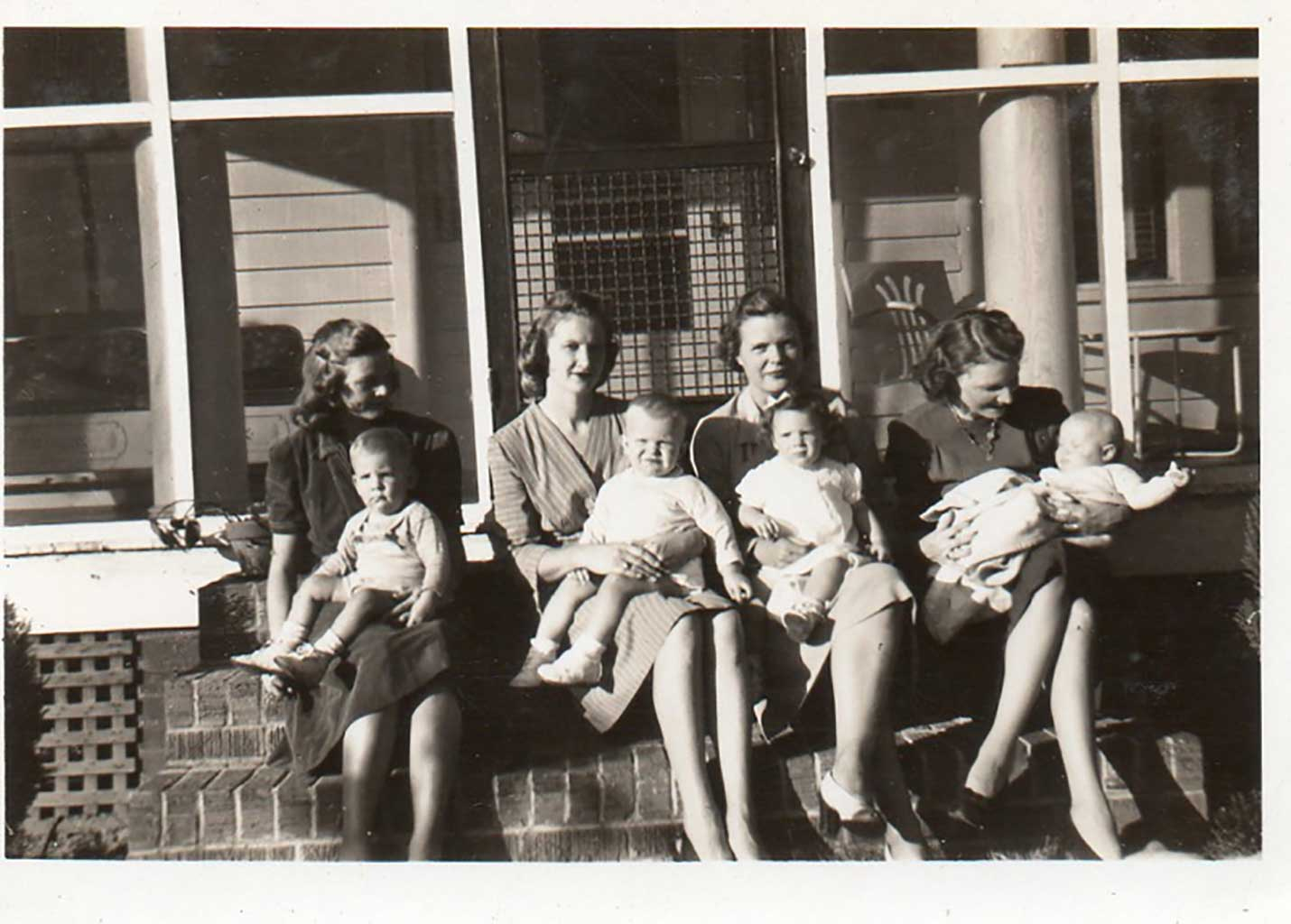 group-photo-of-wives-and-kids-see-written-folder-for-names-img859