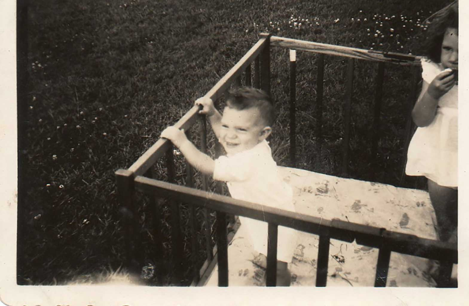 jimmy-moore-may-1947-img860