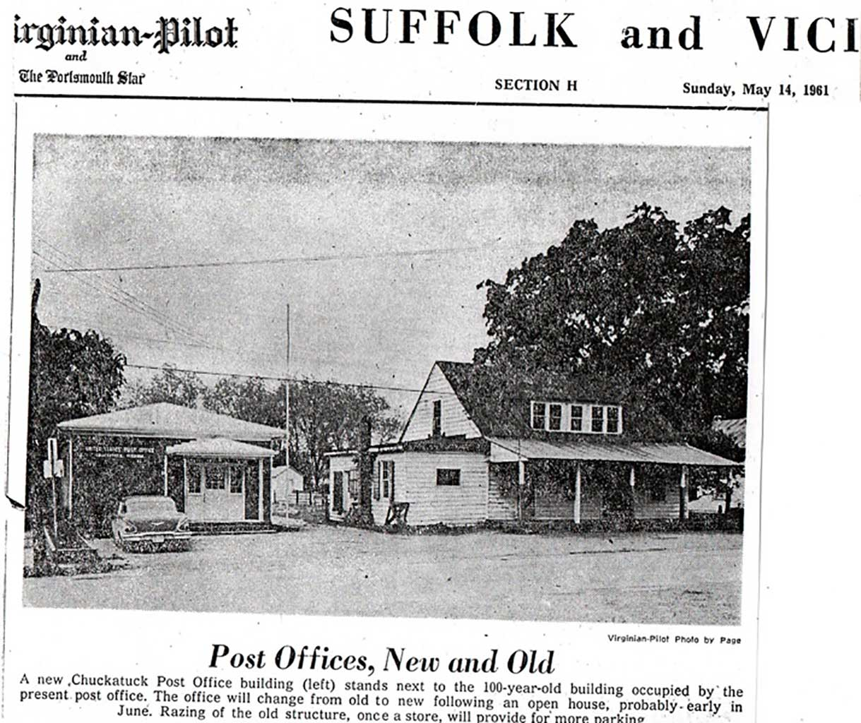 new-and-old-post-office-may-14-1961-virginian-pilot-img341