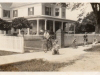 moore-home-circa-1925-img847