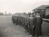 chs-graduating-class-of-1945img406