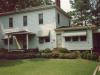 newman-home-img398