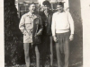 pop-byrd-frank-gayle-sonny-chapman-circa-1944-img405
