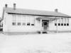 oakland-elementry-school-1930-img124