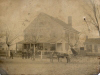 pecks-cheap-store-circa-1890-from-mary-a-latimer-img896