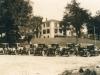 Kirk-house-Everets-truck-fleet-img102