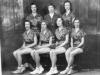CHS-girls'-basketball-team-img103