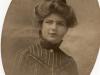 annie-powell-pope-circa-1900-1905-img541