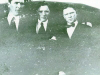 brothers-david-corbell-jasper-cotten-and-edwin-cotten-leroy-pope-photo-img553