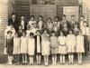 chuckatuck-grade-school-circa-1930-img530