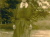 emma-godwin-pope-at-93-circa-1950img534