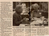 former-teacher-cover-story-of-chuckatuck-reunion-1957-img557