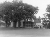 front-view-of-cypress-vale-plantation-the-corbell-cotten-home-on-chuckatuck-creek-1950-img544