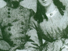 general-george-pickett-and-lasalle-corbell-picketss-circa-1865-img542