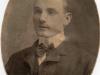 leroy-pope-sr-1900-1905-img540