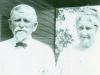 william-ferdinard-cotten-and-virginia-alice-corbell-cotten-1915-img550