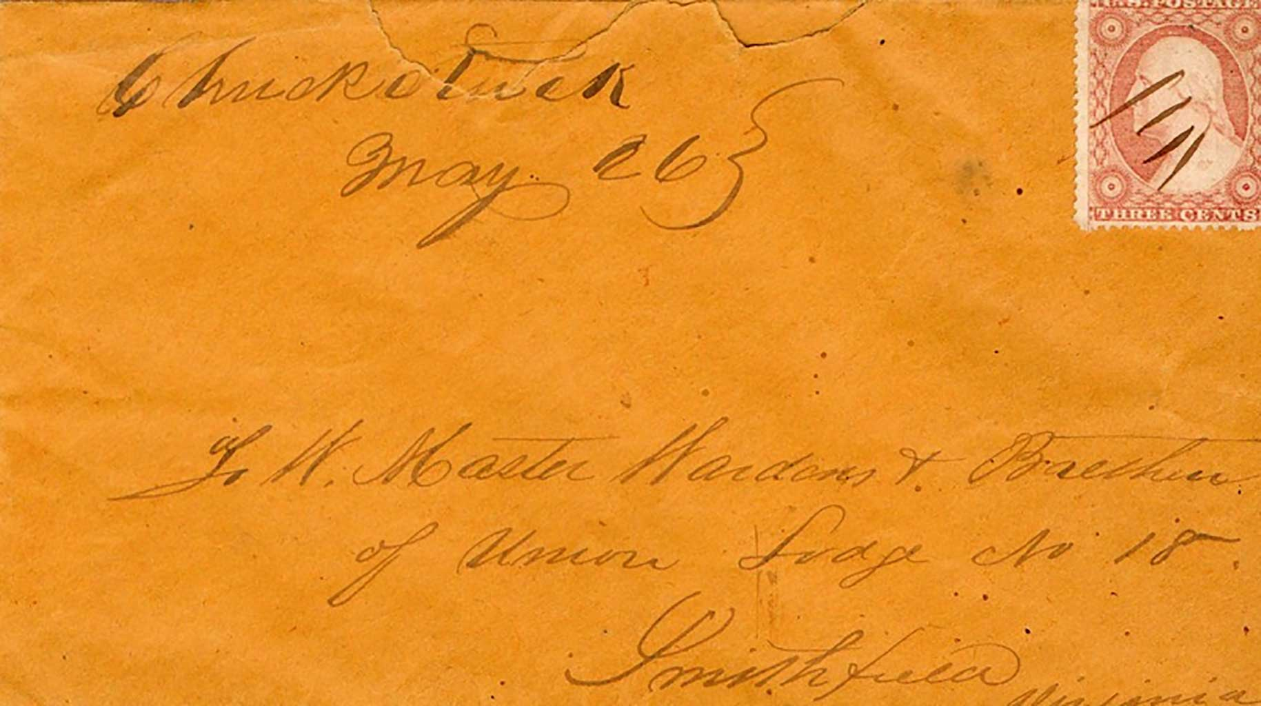 chuckatuck-canceled-envelope-after-1850-img156