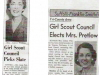 img985-girl-scout-article-mrs-pretlow