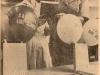 img996-mrs-pretlow-admires-new-handbook