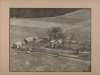 wagner-farm-c1960-site-of-horton-cemetery-pretlow-family-photo