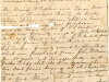 1926-part-i-of-document-recording-the-property-line-between-elwood-stanley-pruden-farms-img373