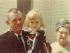 1961-marvin-pruden-holding-nancy-pruden-along-with-pearl-richardson-pruden-img370