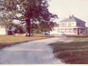 1963pruden-farm-house-carriage-house-carriage-house-original-to-corbell-plantation-1760-img367