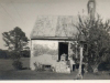 img-362-original-kitchen-to-farm-house-of-john-d-corbell-1760
