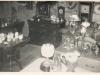 inside-old-kitchen-antique-shop-1960-img366