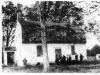 original-farm-house-of-j-d-corbell