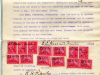 pt-2-of-4-1901-deed-to-henry-pruden-farm