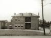 chuckatuck-elementary-school-img152