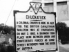 chuckatuck-historical-marker-img150