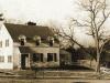 woolford-house-on-briar-farm-img157