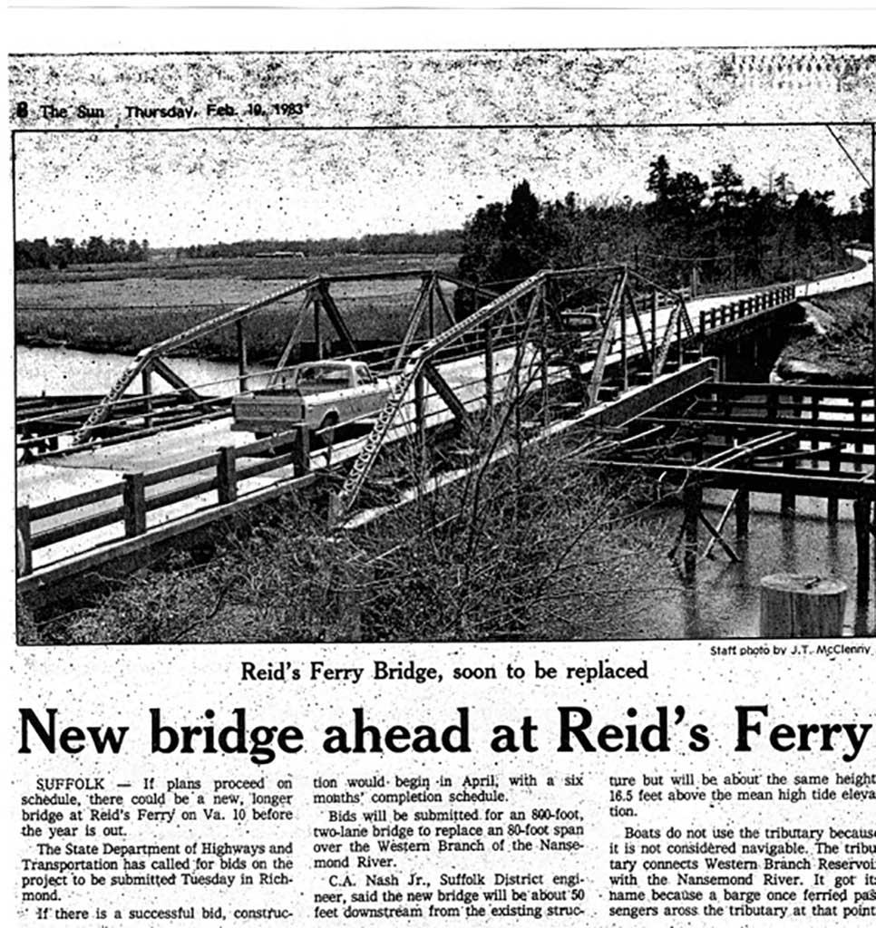 old-bridge-at-reid's-ferry-1983-img129