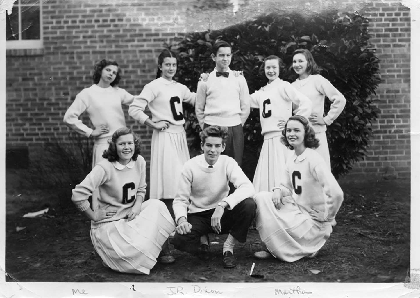 chcuckatuck-high-school-cheer-leaders-1949-names-on-file-img869