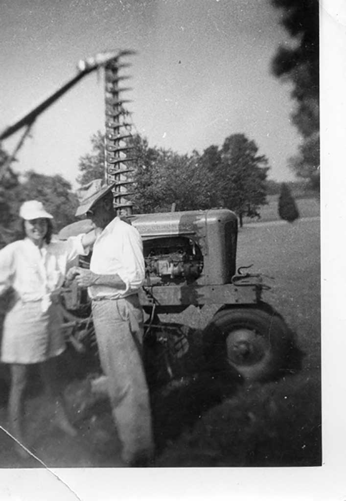 mr-rippey-and-his-daughter-betty-with-tractor-img906