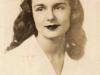 betty-rippey-1948-49-img894