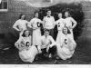 chcuckatuck-high-school-cheer-leaders-1949-names-on-file-img869
