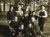 children-on-raine-farm-circa-1939-img910