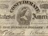 confederate-money-img872