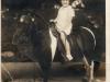 katie-on-her-pony-img877