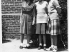 margie-matthews-and-jackie-yeates-with-an-unknown-img904